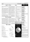 1st February 2009 - The Scindia School - Page 3