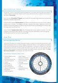 Prac-Nav Business Coaching brochure - Elixir Consulting - Page 2