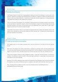 Prac-Nav Business Coaching brochure - Elixir Consulting - Page 3
