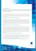 Prac-Nav Business Coaching brochure - Elixir Consulting - Page 4