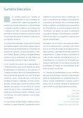 Condutas de Sustentabilidade no Setor Imobiliário - CBCS - Page 5