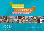 Forth-Bridges-Festival-Programme