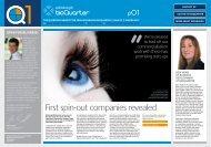 Download PDF - Edinburgh Bioquarter