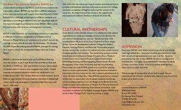 3 Fold Brochure_r3 c..