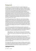 2014 06 17 Three Lives report FINAL - Page 2