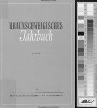 t2 Y - Digitale Bibliothek Braunschweig