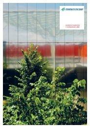 Salva PDF (italiano) - Manutencoop