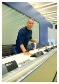 Salva PDF (italiano) - Manutencoop - Page 4