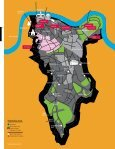 The official regeneration magazine of Southwark Council Issue six ... - Page 4