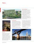 The official regeneration magazine of Southwark Council Issue six ... - Page 6