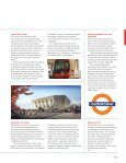 The official regeneration magazine of Southwark Council Issue six ... - Page 7