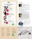 PDF Download - Brennstoff - Seite 2