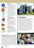 PDF :Etats Unis Louisiane - Page 2