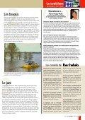 PDF :Etats Unis Louisiane - Page 3