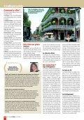 PDF :Etats Unis Louisiane - Page 4