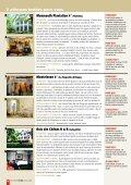 PDF :Etats Unis Louisiane - Page 6