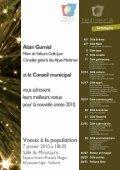 Le programme - Vallauris Golfe-Juan - Page 2