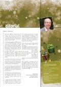Le programme - Vallauris Golfe-Juan - Page 3