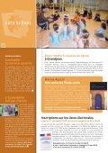 Le programme - Vallauris Golfe-Juan - Page 4
