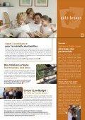 Le programme - Vallauris Golfe-Juan - Page 5