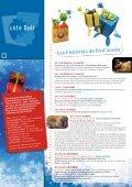 Le programme - Vallauris Golfe-Juan - Page 6