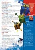 Le programme - Vallauris Golfe-Juan - Page 7