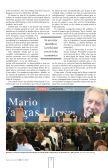 Es un honor para la UAM la presencia del Nobel - Page 5