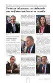 Es un honor para la UAM la presencia del Nobel - Page 6