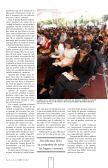 Es un honor para la UAM la presencia del Nobel - Page 7
