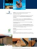 Brochure - Ideal Pool - Page 2