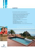 Brochure - Ideal Pool - Page 4