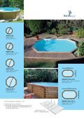 Brochure - Ideal Pool - Page 7