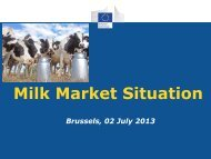 Title: Milk - Gastroinfoportal.de