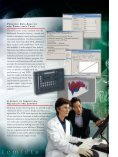 BR-9741B: DTX Series Multimode Detectors--Unmatched Value and ... - Page 4