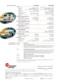 BR-9741B: DTX Series Multimode Detectors--Unmatched Value and ... - Page 6