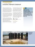 Identifying and Realising Potential - Global Energy Development - Page 6