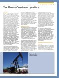Identifying and Realising Potential - Global Energy Development - Page 7