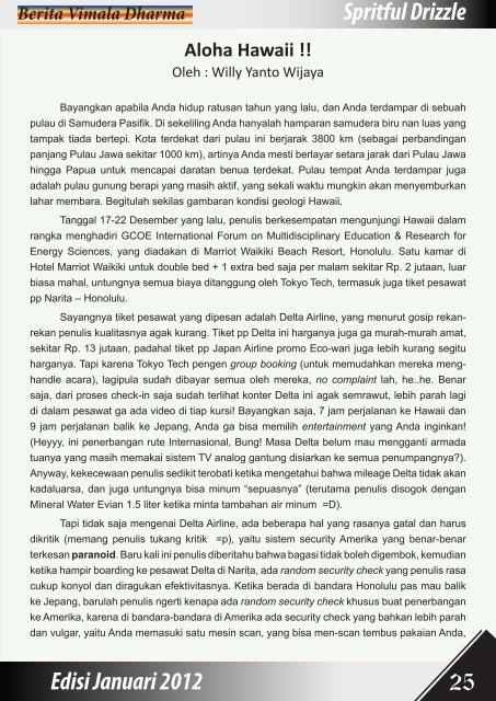 Download PDF (23.1 MB) - DhammaCitta