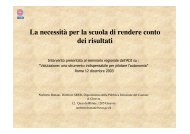 ADI_Roma_account.ppt [Lecture seule] - Norberto Bottani Website