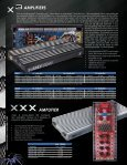 subwoofers - Lesco Distributing - Page 4