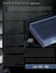 subwoofers - Lesco Distributing - Page 6