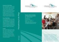 Praxisanleitung in der Pflege - Katholische Schule für Gesundheits ...