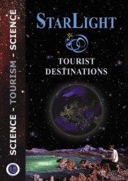 starlight certification uk2 (copia).indd - Starlight Initiative