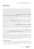 Kiutasítás és emberi jogok - Magyar Helsinki Bizottság - Page 3