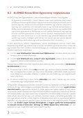 Kiutasítás és emberi jogok - Magyar Helsinki Bizottság - Page 6