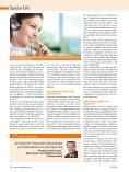 Energie für den Kundenservice! Energieversorger - Yourccc.com - Seite 3