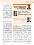 Energie für den Kundenservice! Energieversorger - Yourccc.com - Seite 4