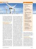 Energie für den Kundenservice! Energieversorger - Yourccc.com - Seite 5
