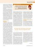 Energie für den Kundenservice! Energieversorger - Yourccc.com - Seite 6
