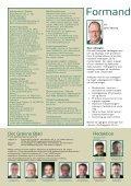 Nr. 2-2012 - Konservative Folkeparti - Page 2
